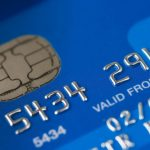 Is Chase Sapphire Preferred A Good Travel Rewards Credit Card?