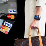 What Are The Easiest Credit Cards To Get Approved For?