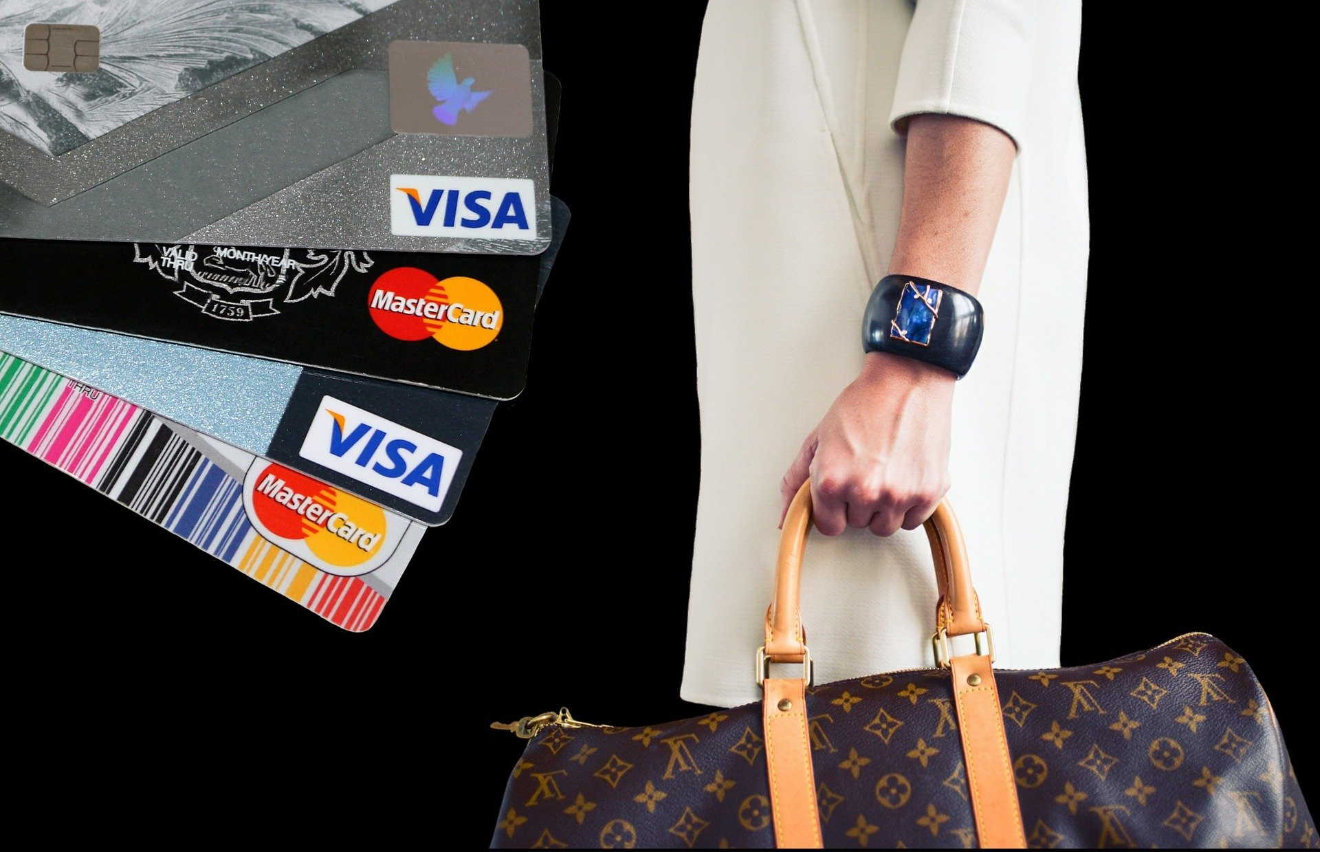 Easiest Credit Cards
