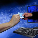 What is Credit Card Pre-Approval?