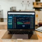 Day Trading Cryptocurrency Strategy Guide