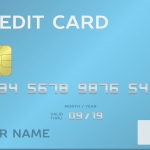 Discover It Secured Card Review 2021