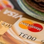 What Is Credit Freeze? How To Freeze Your Credit?