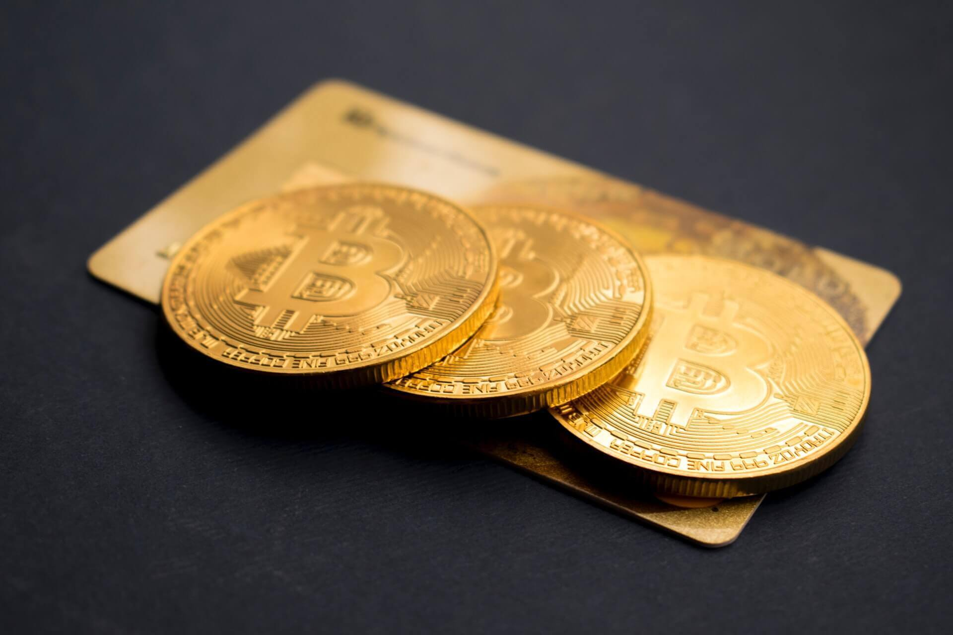 How To Buy Bitcoin With Your Credit Or Debit Card