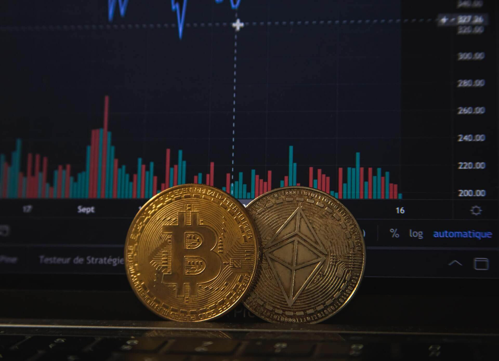 Best Crypto Exchanges For Us Citizens