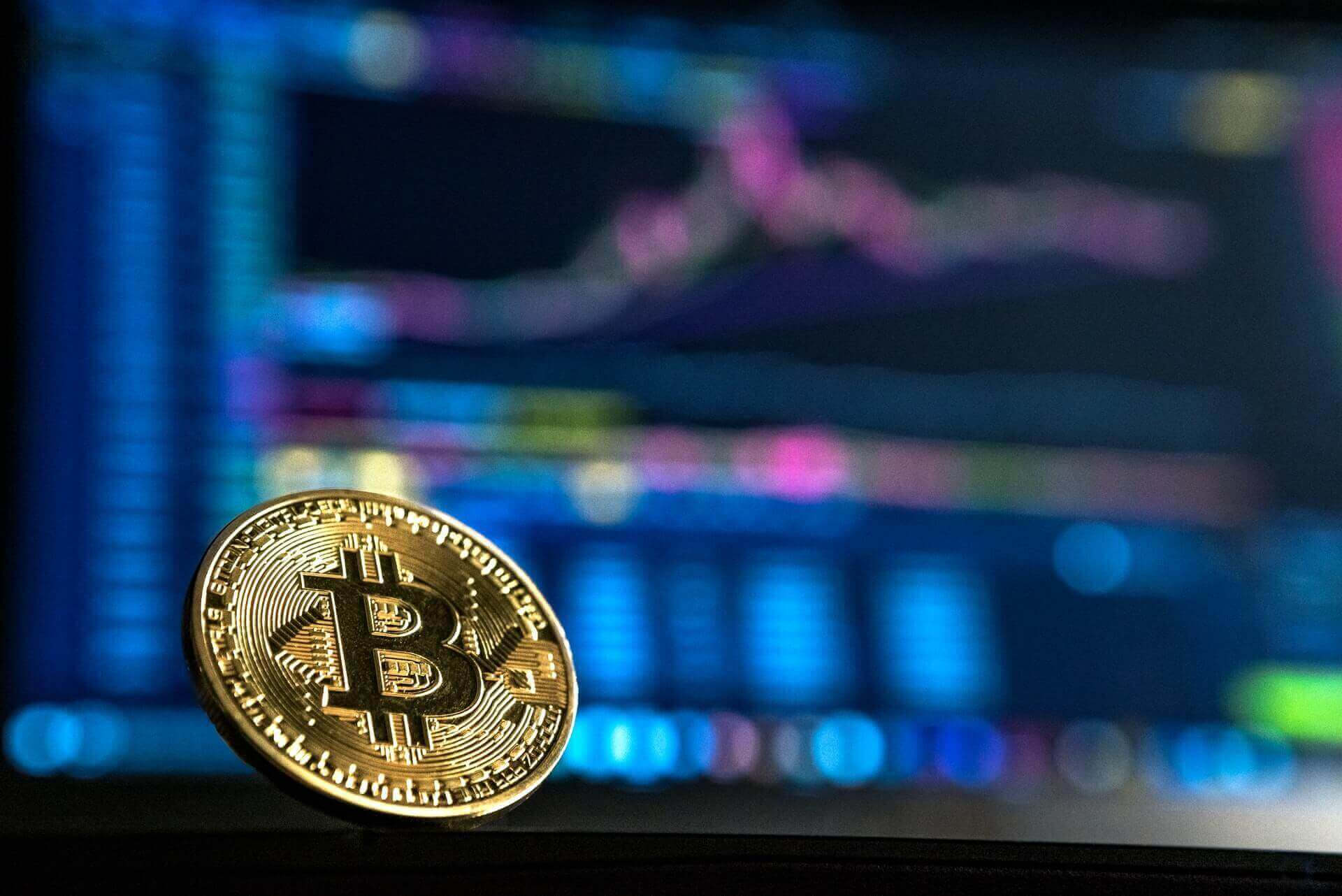 Signs It'S Best Time To Sell Your Bitcoin