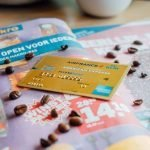 What Are The Easiest Amex Cards To Get?