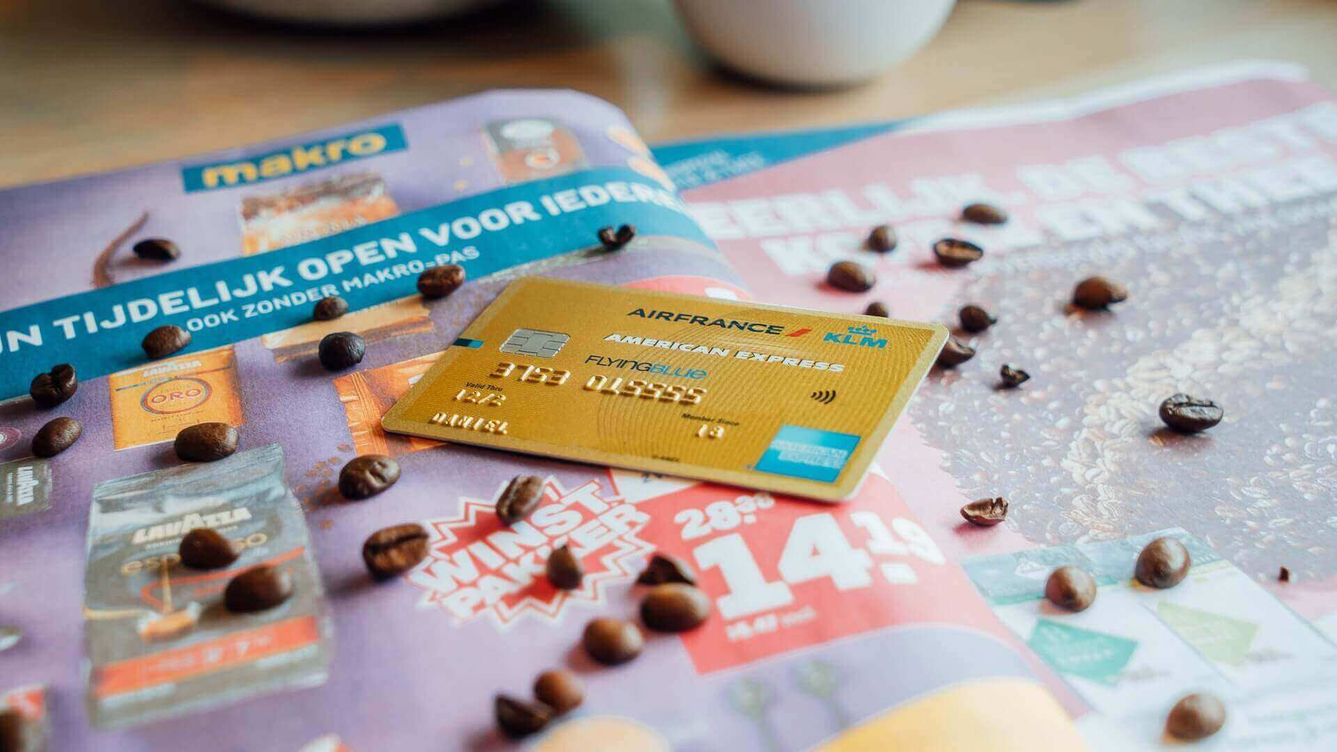 Easiest Amex Cards To Get