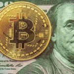 How to Make Money with Bitcoin? Bitcoin Money Making Guide