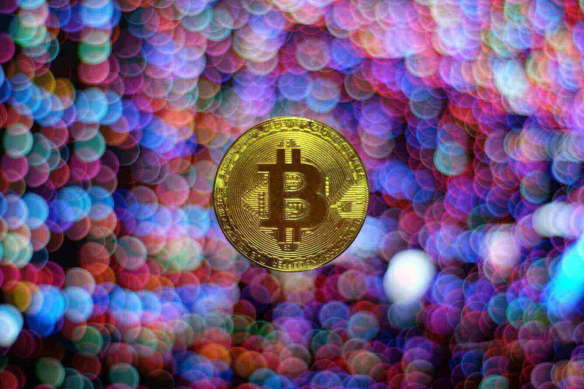 When Is The Best Time To Sell Bitcoin