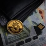 Why Is Bitcoin Valuable? What Makes Bitcoin Sound Money?