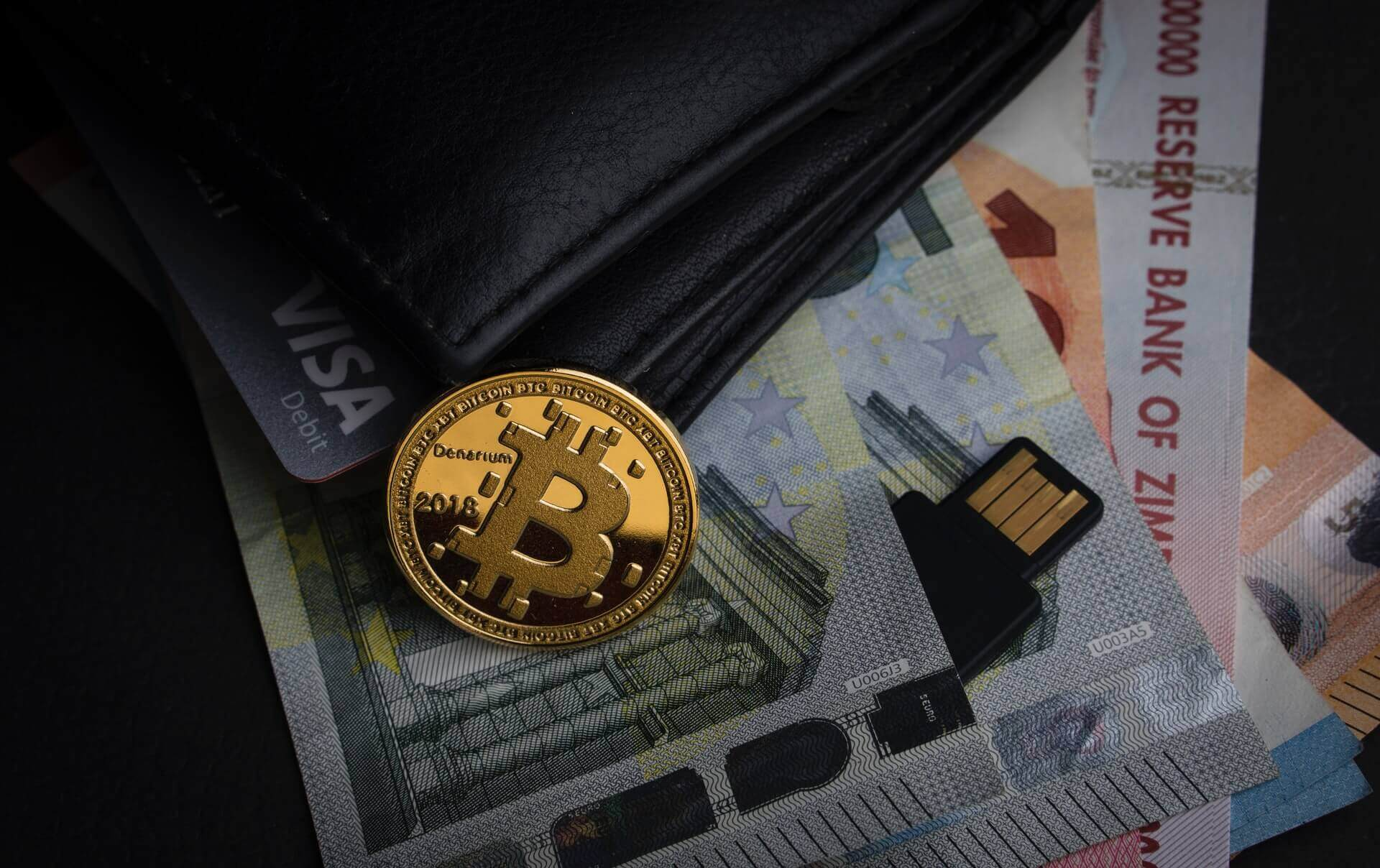 Why Bitcoin Is Valuable