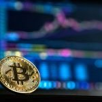 What is Bitcoin Dollar Cost Averaging? Bitcoin DCA Guide