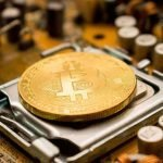 Bitcoin Mining Guide For Beginners - How To Mine Bitcoin?