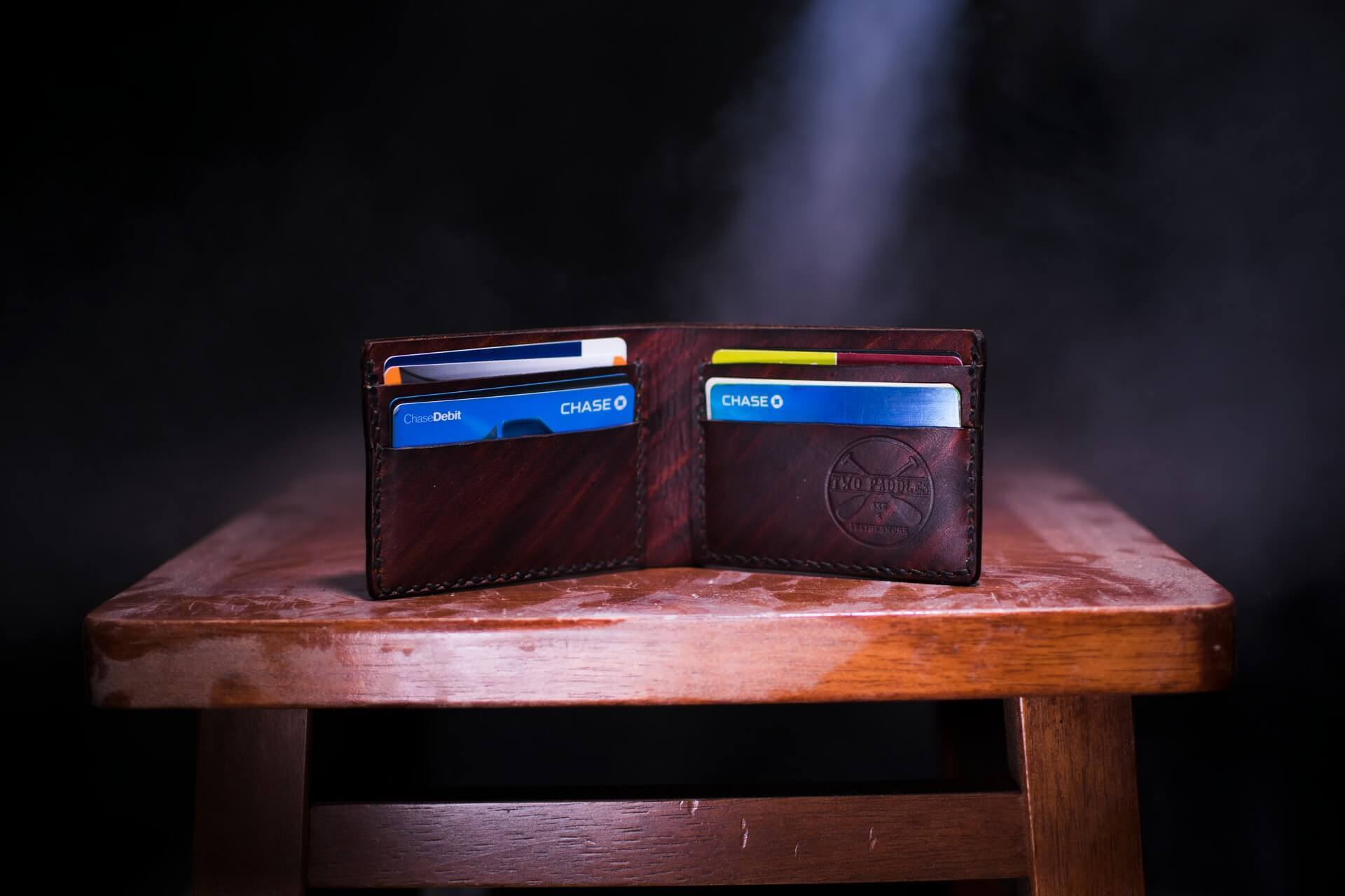 Easiest Airline Credit Cards To Get
