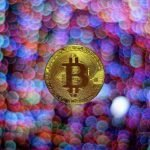 Should I Buy Bitcoin Today? Is Bitcoin Worth Investing?
