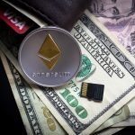 How To Buy Ethereum With Credit Card? 7 Best Exchanges