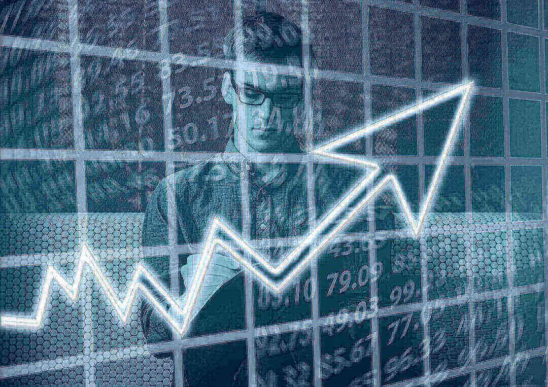 Polymath Price Prediction