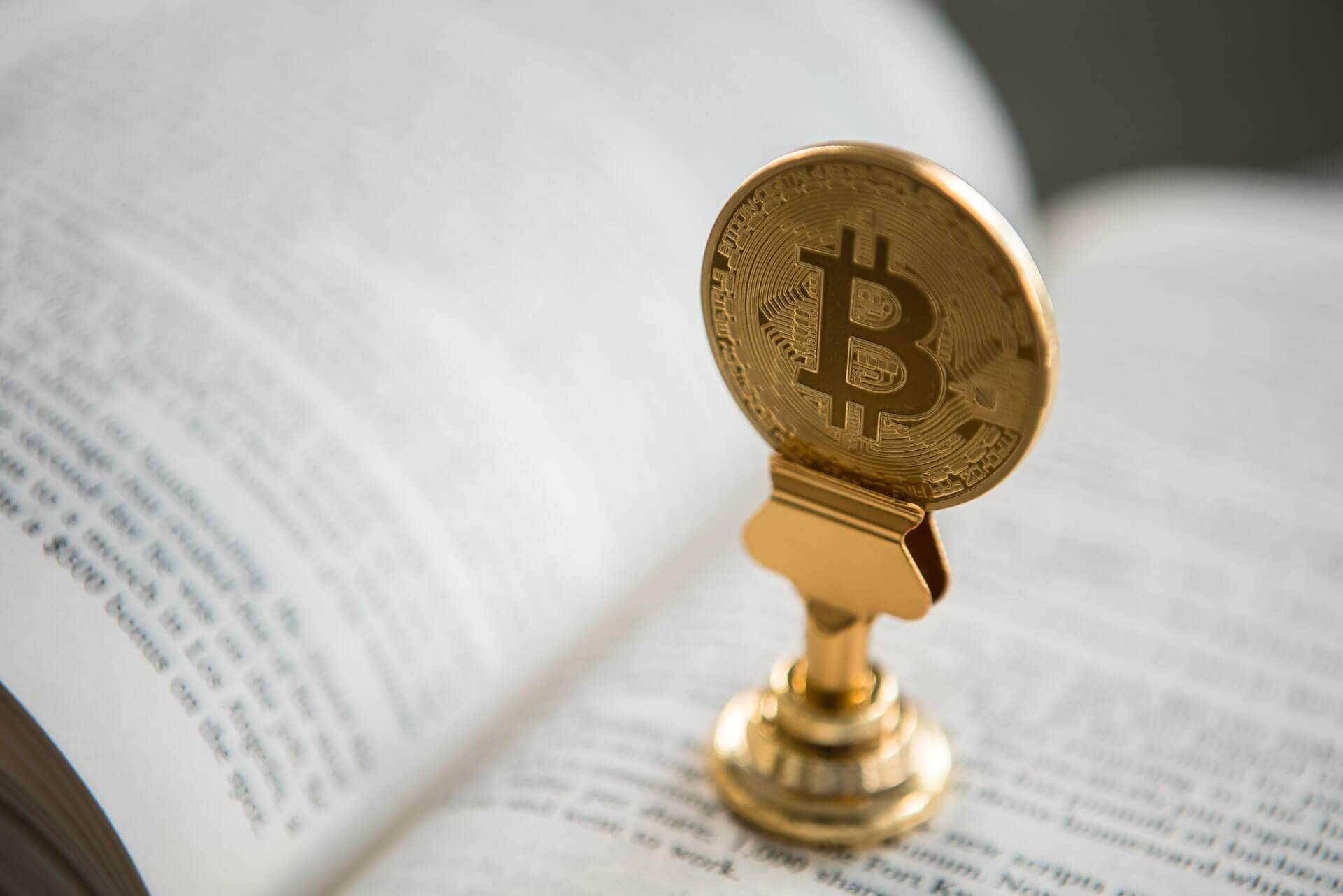 Wrapped Bitcoin Review